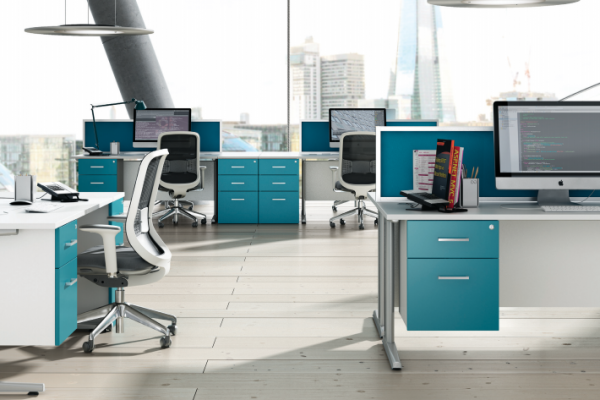 kit_out_my_offices_hd_colour_blue_photo__office_furniture