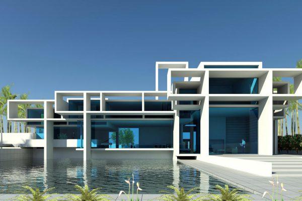 exterior-design-clinic